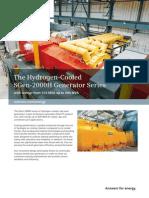Siemens Air Cooled Generators Sgen 2000h Brochure Ensiemens-air-cooled-generators-sgen-2000h