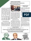 Abdool Razack Peeroo - Historique