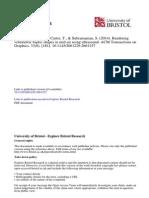 sasia2014_haptic_shapes_authorversion.pdf