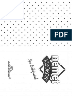 nemet-kisokos.pdf