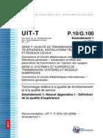 T-REC-P.10-200701-S!Amd1!PDF-F