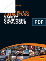 survitec_european_services_safety_equipment_catalogue.pdf
