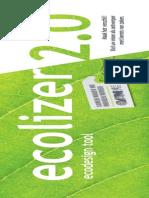 Ecolizer NL