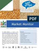 AMIS_Market_Monitor_December_2014.pdf