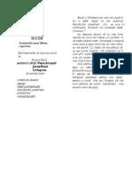 Richard-Bach-Aventurile-Unui-Messia-Capricios.pdf