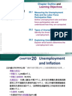 2. Unemployment and Inflation_2013