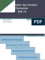 Fisika Nuklir dan Partikel Elementer.pptx