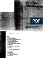 Civil Handbook by p.n. Khanna