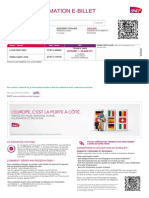 Lyon Part Dieu-paris Gare Lyon 27-07-14 Fernandez Cornelia Savlkg Aw8xijho0lpw70oirxga