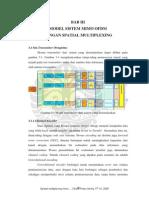 digital_126630-R0308117-Spatial multiplexing-Metodologi.pdf
