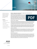 ROI Analysis JBoss Fuse vs Apache Camel