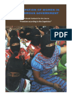 Participation of Women in Autonomous Government.pdf