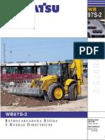 WB97S-2BROSHURE.pdf