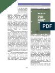 Modulos.pdf