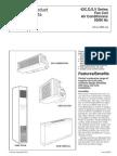 42-9PD.pdf