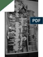 1960's Near Rajahmundry Memu Shed