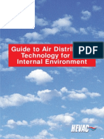 Guide to Air Distribution Technology 2000.pdf