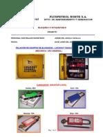 Bloqueo y Etiquetado de Jibarito.pdfa