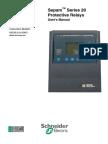 Sepam 20 pump 500 hp (2).pdf