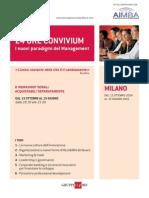 convivium_i nuovi paradigmi del management.pdf
