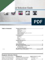 3m selection.pdf