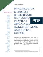 Andjelkovic - Iskustva sa UCP 600.pdf