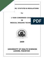 Course MIT