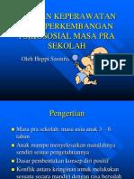 03. Askep Perkembangan Pra Sekolah.ppt