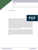 9780521681131_frontmatter.pdf