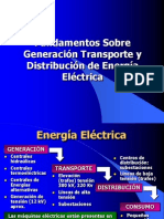 Tema1-Transformadores
