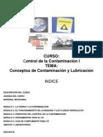CC1 Material Del Estudiante - Presentacion PPT