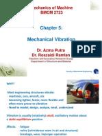 Chap5_Mech_Vibration.pdf