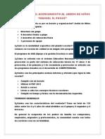 EVIDENCIAS DEL ACERCAMIENTO AL JARDIN DE NIÑOS.docx