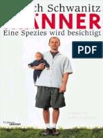 男人是不完美的女人 迪特瑞希·史汪尼玆 D.dietrich.schwanitz. .Maenner. .Eine.spezies.wird.Besichtigt