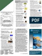 bulletin november 29-2014