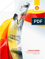 Shell 2010 Annual Report 20f 03