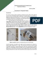 exp02 projectile.pdf