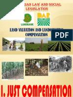 AGRARIAN LAW AND SOCIAL LEGISLATION.pptx