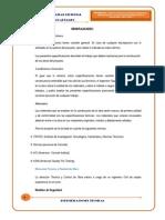 Especificaciones Tecnicas (Ramosgasha)1.docx