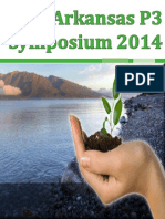 p3 symposium packet updated