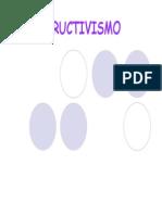 constructivismosf[2]