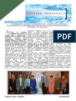 Buletin informativ nr.11-2014.pdf
