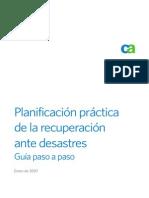 guia DRP.pdf