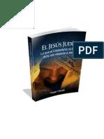 El Jesus Judio