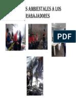 Charlas ambientales a los trabajadores.pptx