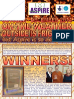 15. Aspire Newsletter - October - December 2014.pdf