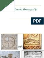 Starokršćanska ikonografija.ppt