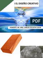 ETAPAS EN EL DISEÑO CREATIVO.pdf