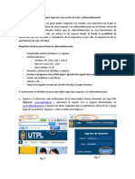 Instructivo_Videocolaboracion_estud.pdf