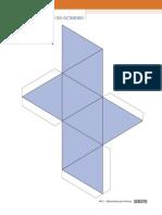 planific_octaedro